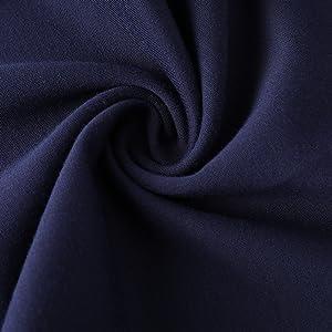 Soft Twill  Knit Fabric.