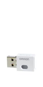 環境センサ(USB型)