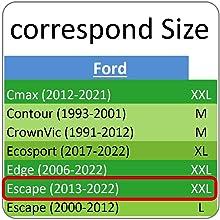 compatible size