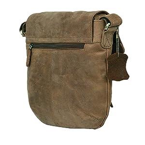 cross body bag, messenger bag