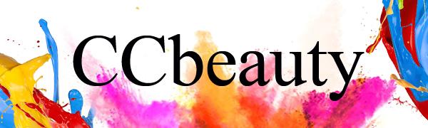 CCbeauty
