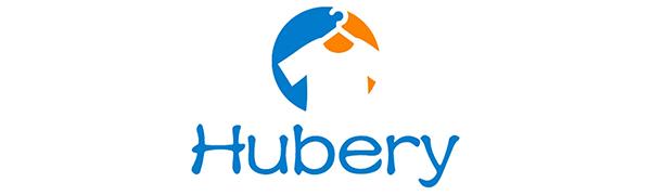 Hubery