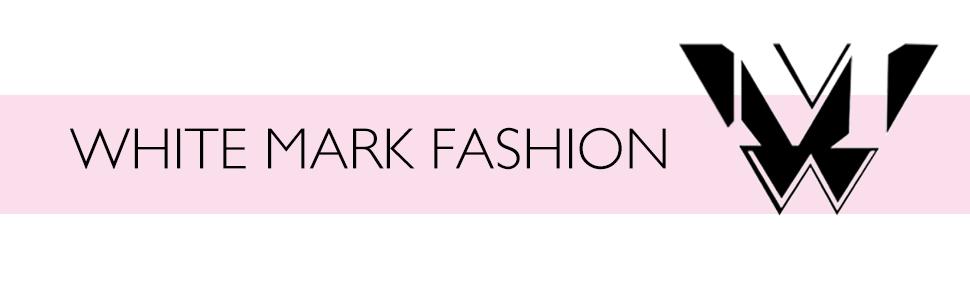 White mark 3 peice womens plus size pajama set