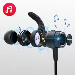 bluetooth earbuds wireless headphones bluetooth bluetooth headphones wireless wireless earbuds