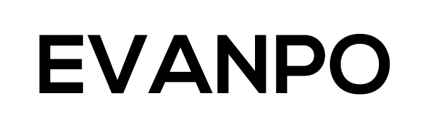 EVANO TV BOX