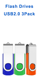 64gb usb flash drive 32gb flash drive 64gb usb drives thumb drive jump drive data storage 64gb 32gb