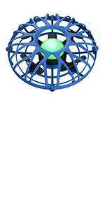 EACHINE E111 Drone