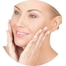 kapiva,aloevera,skin,gel,ayurveda,beauty,moisturize