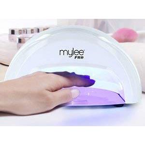 LED PRO Lamp
