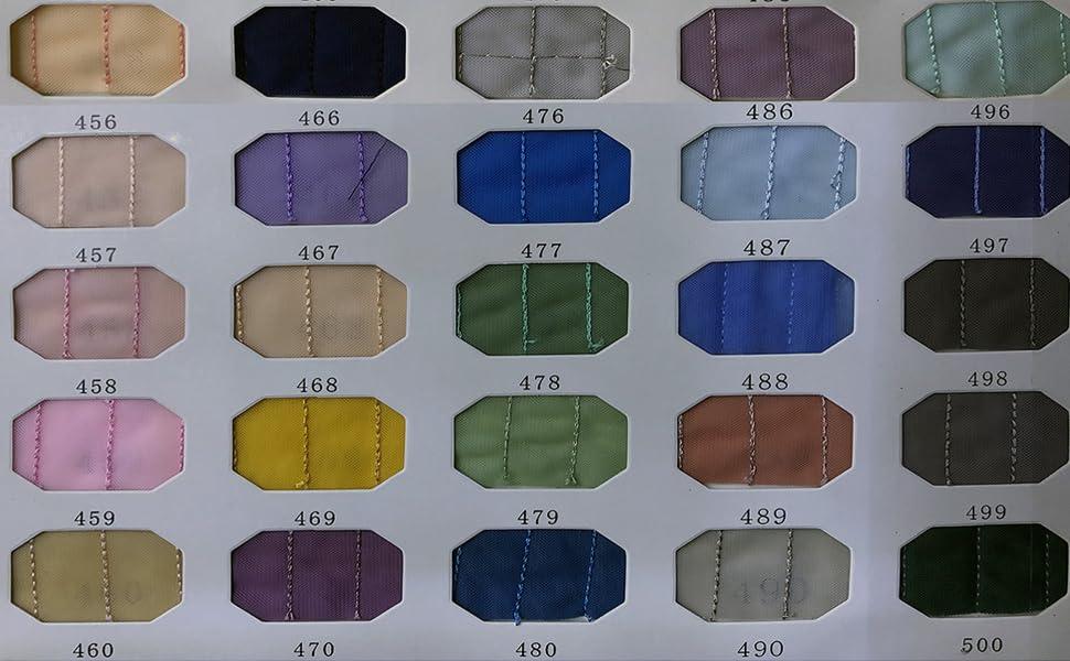 color-2