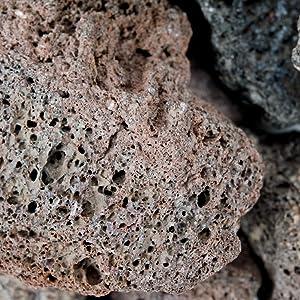 gas grill lava rocks lava rocks for grills decorative lava rocks lava rocks for fire pit