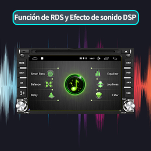 cd coche 2 din reproductor 2 din multimedia 2 din  2 din Android radio 2 din Android pantalla 2 din