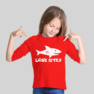 toddler boy valentines day t shirt valentine valentines day heart tees funny love