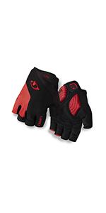 strade dure sg bike gloves