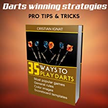 soft tip dart set