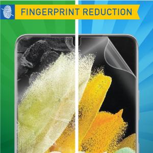samsung-galaxy-s21-cf-product-description-anti-fingerprint