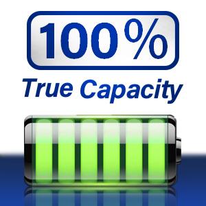 DELL Latitude E5420 E5430 E5520 E5530 E6420 E6430 E6440 E6520 E6530 Series laptop batterie