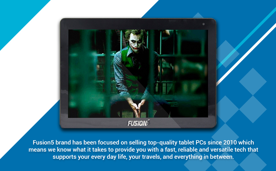Google certified Tablet PC, android tablet, android pie tablet, google 9.0 tablet