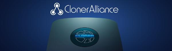 ClonerAlliance HDML-Cloner Box Pro