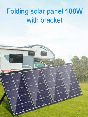 powoxi_portable_solar_panel