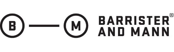 barrister logo