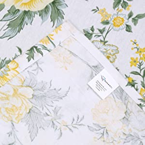 bed sheet king full queen size flannel 100% cotton size twin flannel sheets sheet floral flower bed