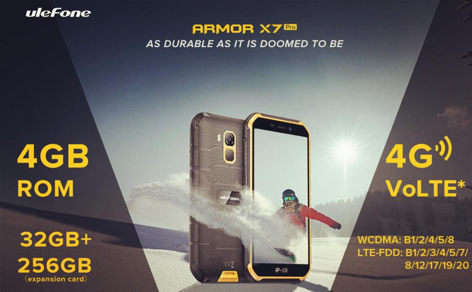 Ulefone Armor X5, Ulefone Armor X3, Ulefone Armor X6, Ulefone Armor X7 pro, Ulefone armor, ulefone