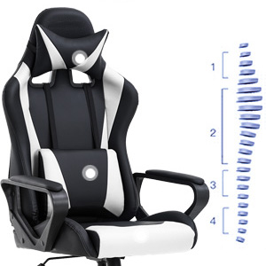 gaming_office_racing_chair(2)
