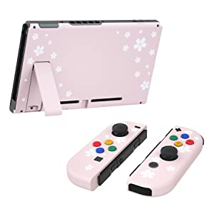 shell for nintendo switch