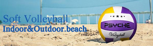 volleyball beach volleyball indoor volleyball outdoor volleyball volleyball ball volleyball indoor