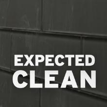 zep shower cleaner