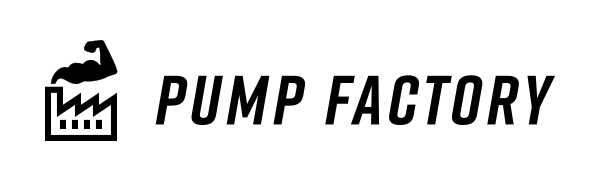 Pump Factory