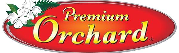 premium orchard