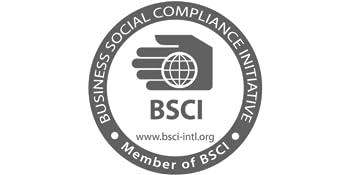Soziale Verantwortung Arbeitsschutz Sicherheit