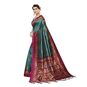 saree, womens saree, saree for womens