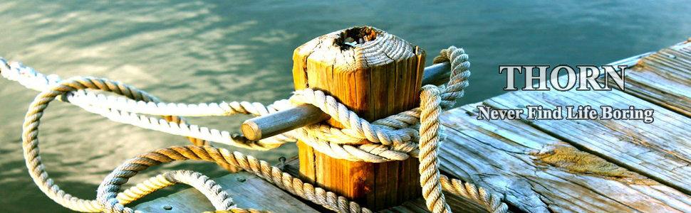 Marine Cam Latch Boat Hatch Locking