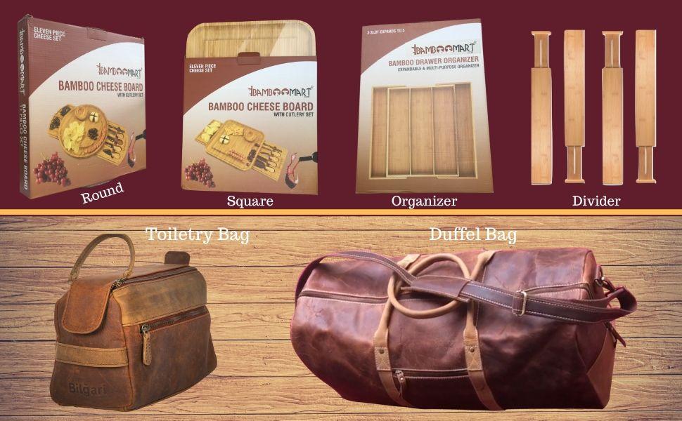 Satchel Bag Goat Messenger Leather Durable Long Lasting Bag Multiple Pockets