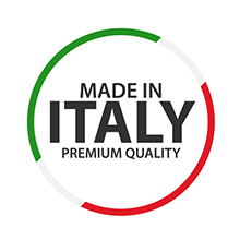 made in italy italian premium quality high