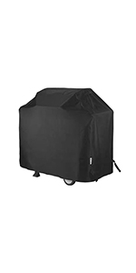 50 inch bbq gas grill cover