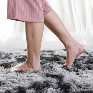 Ophanie area rug