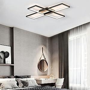 ceiling light for bedroom