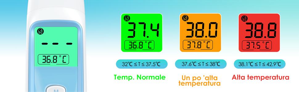 idoit-termometro-professionale-per-febbre-4-in-1-t