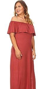 maxi dress, summer dress, beach dress