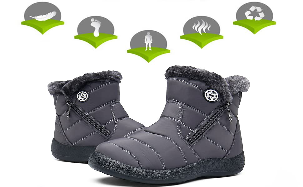 high quanlity shoes