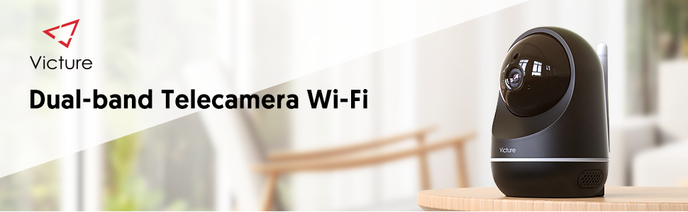 victure-dual-band-2-4g-5g-telecamera-wifi-fhd-1080