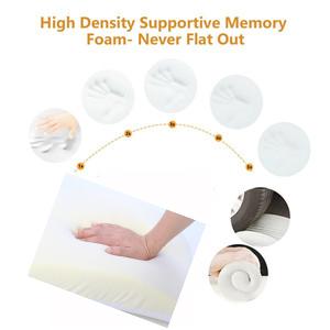 Premium Memory Foam