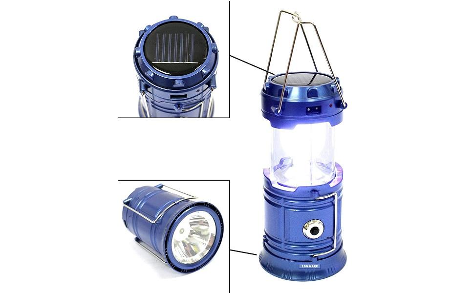 emergency led pack of 2 bajaj asha solar led emergency light akr led solar emergency light alonzo le