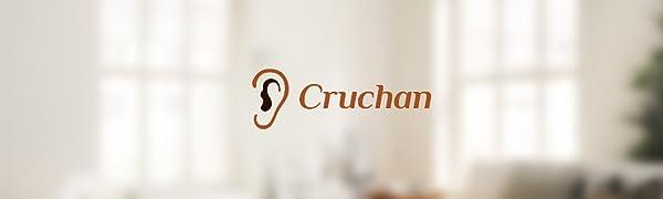 Cruchan