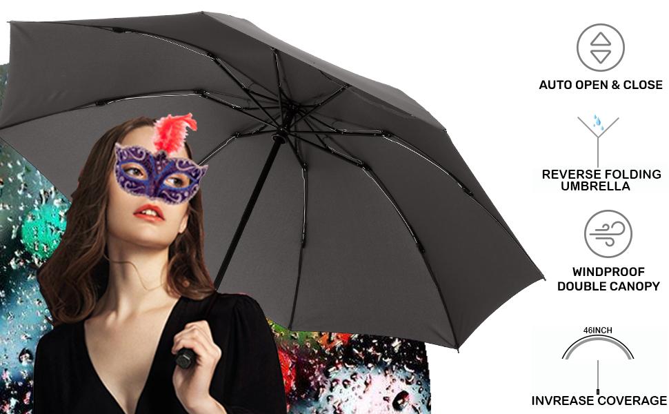 balck umbrella 01