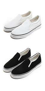 Slip Ons Shoes